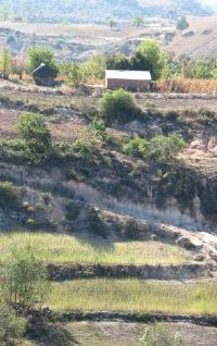 milpa terraces: http://www.goldmanprize.org/slideshow/user/289/767