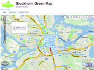 stockholm-green-map-betaversion
