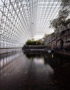 biosphere-water